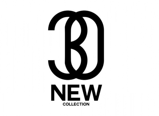 Discover our New Collection 2020