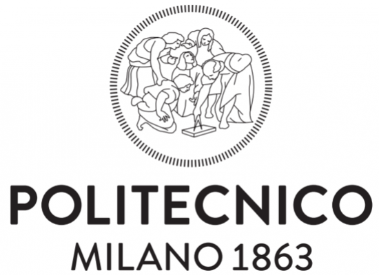 Delta Light proud sponsor of Laboratorio LUCE - Politecnico Milano