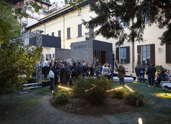 Milan Design Week