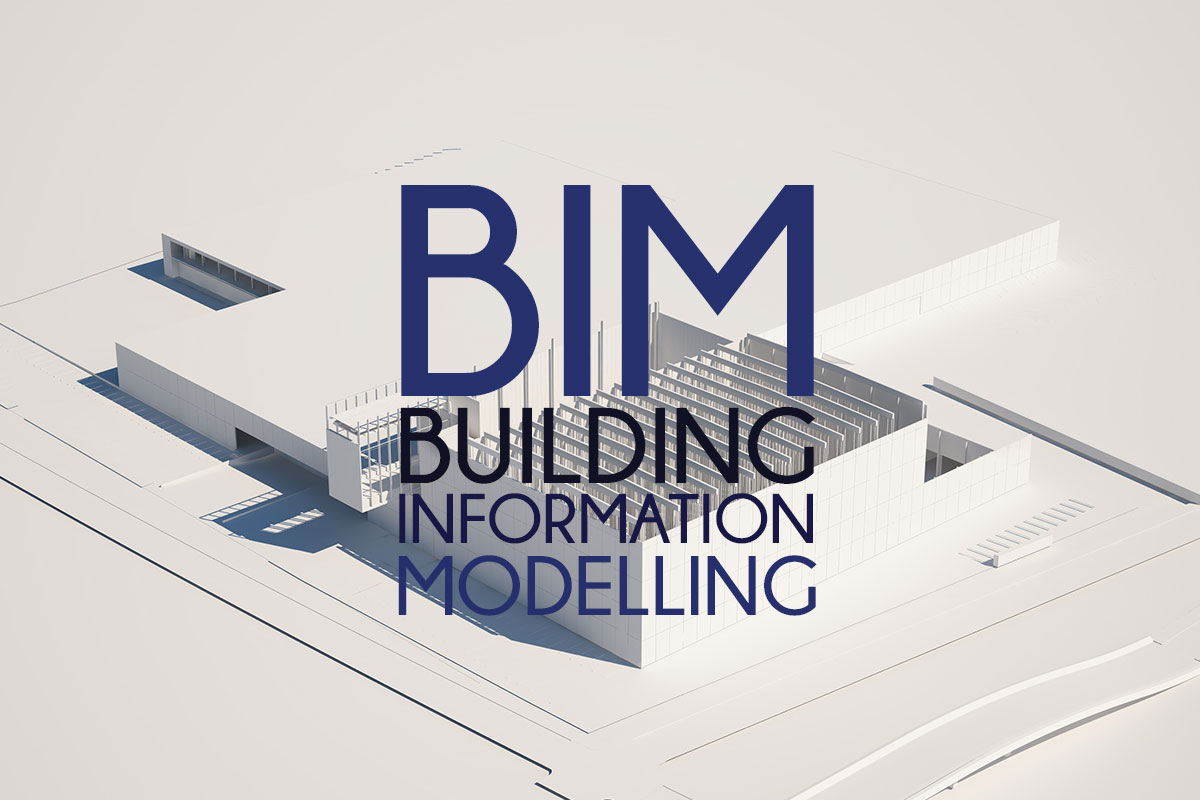 Building Information Modelling Bim News Delta Light