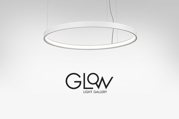 Glow selected as new partner for Israel
