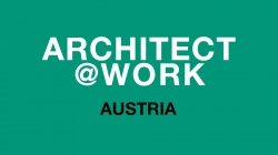 Architect@Work, Wien (AT)