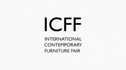 ICFF, New York City (US)