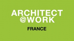 Architect@Work, Nantes (FR)