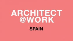 Architect@Work, Barcelona (ES)