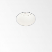 DIRO TRIMLESS LED IP 92733