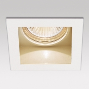 Carree Products Delta Light