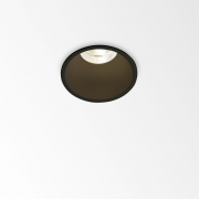 DEEP RINGO LED 9-SOFT