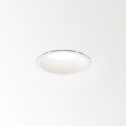 Carree Gt Led 3033 S1 Products Delta Light