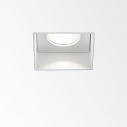 CARREE TRIMLESS LED 92733 S1