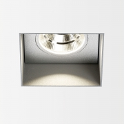 CARREE TRIMLESS LED IP