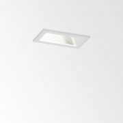 Ultra X Down Up Led Ww Products Delta Light
