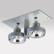 Boxy R 83033 Dim8 Products Delta Light