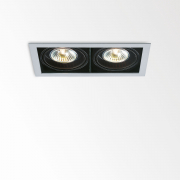 Diro St Ok S1 Products Delta Light