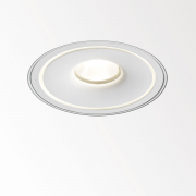 Diro Duo St Ok Led 92733 S1 Products Delta Light