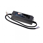 LED POWER SUPPLY 24V-DC / 90W IP67 DIM5