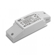 LED POWER SUPPLY MULTI POWER 500-700 / 20W DIM8