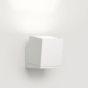 BOXY WL+ LED 92733 DIM8