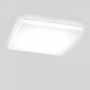 Montur M O E27 Producten Delta Light