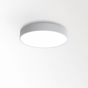 Puk 4 Ww Products Delta Light