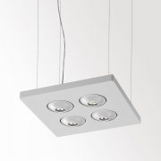 Super Oh 120 83020 Products Delta Light