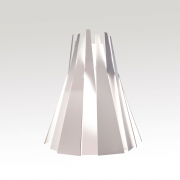 Metronome Products Delta Light