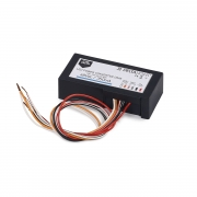 LED POWER CONVERTER 48V-DC to 350 mA-DC / 15W DIM5