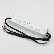 LED POWER SUPPLY 24V-DC / 80W DIM1