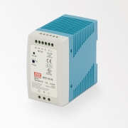 LED POWER SUPPLY 48V-DC / 100W DIN