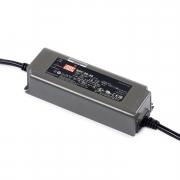 LED POWER SUPPLY 48V-DC / 90W