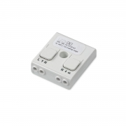 WIRELESS CONTROL DIM8