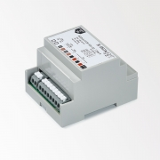 MODULATOR 48V-DC / WIRELESS DIMMING