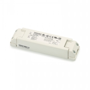 LED POWER SUPPLY 700mA-DC / 30W