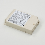 LED POWER SUPPLY MULTI-POWER WDL
