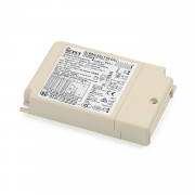 LED POWER SUPPLY MULTI-POWER HV DIM9