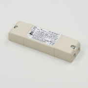 LED POWER SUPPLY 350mA-DC / 15W