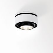 Boxy L Led 3033 Products Delta Light