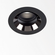 Tweeter St D Reo 2733 9 S1 Products Delta Light