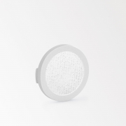 MINI REO SOFTENING LENS