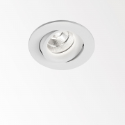 Montur S Led Ww Products Delta Light
