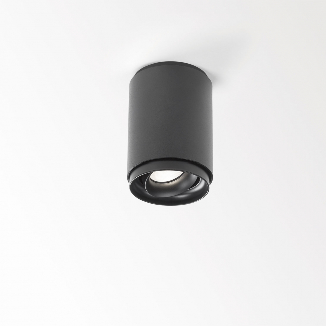 Link S 1 93033 Dim8 Products Delta Light