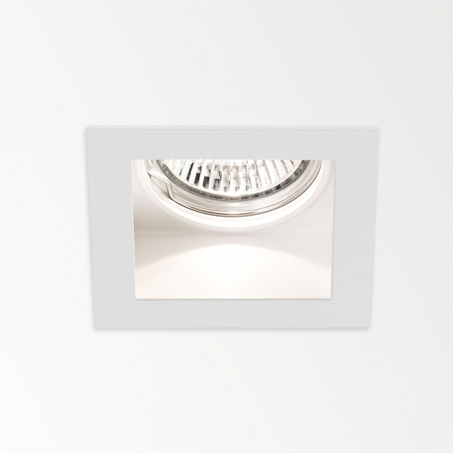 Carree Ii S1 Products Delta Light