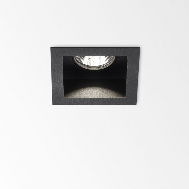 Carree X Led 92733 65 S2 Products Delta Light