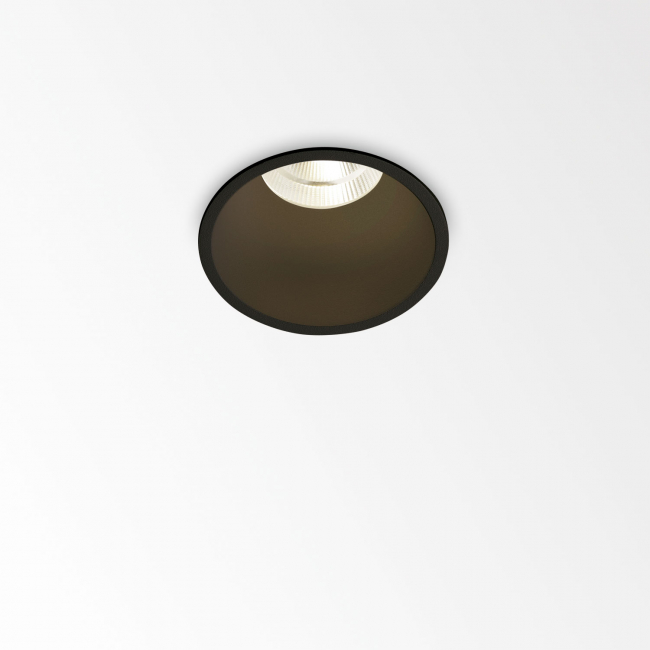 DEEP RINGO LED IP 92733