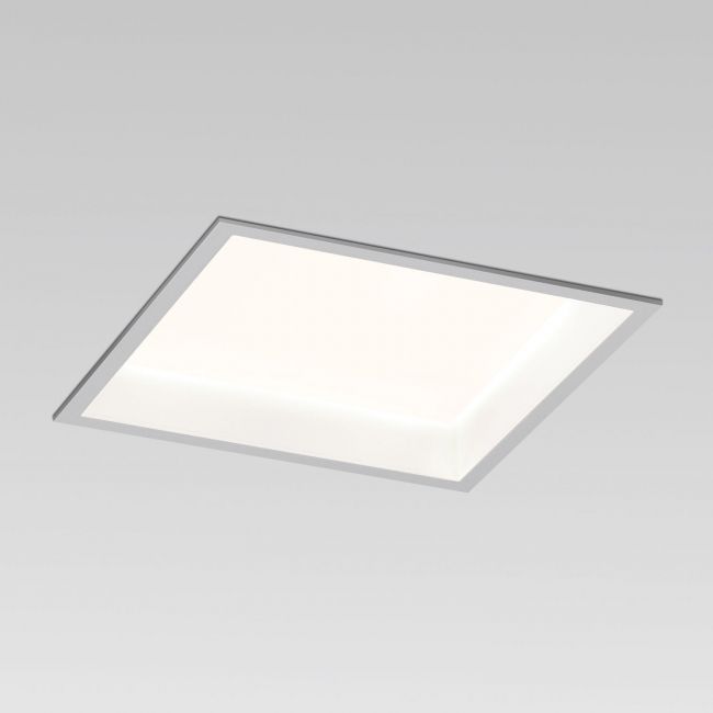 Grand Carree 126 Sbl Products Delta Light
