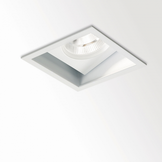 Carree St Ok Led 3033 S1 Products Delta Light