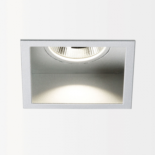 Carree St Led 92733 S1 Products Delta Light