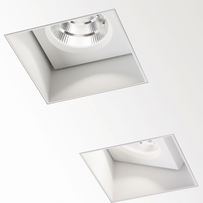 Carree Trimless Ok Led 2733 9 Products Delta Light
