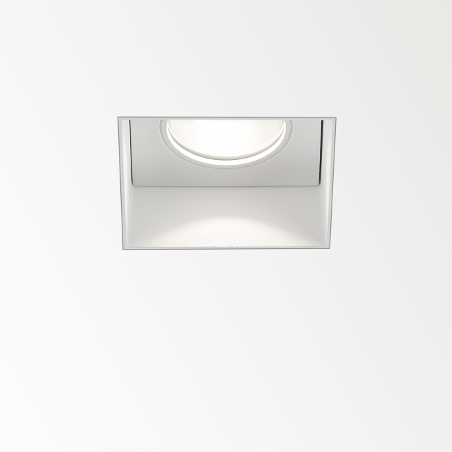 CARREE TRIMLESS LED IP 93033 S1