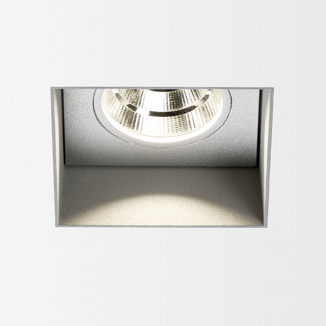 Carree Trimless Led 3033 S1 Products Delta Light